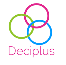 Application DECIPLUS - Résa sur mobile et tablette