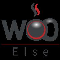 Application WODElse pour la gestion des WODs et suivis de l'évolution.