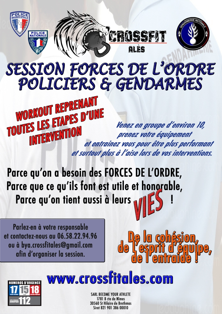 session-force-de-l-odre