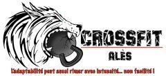 CrossFit Alès